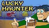 игровые автоматы Lucky Haunter играть