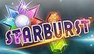 Автомат Starburst