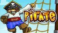 Автомат Pirate