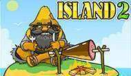 Автомат Island 2