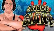 Игровой автомат Andre the Giant
