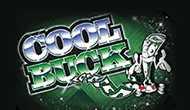Игровые автоматы Cool Buck