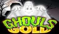 Игровые автоматы Ghouls Gold