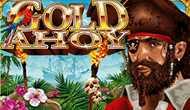 Игровые автоматы Gold Ahoy
