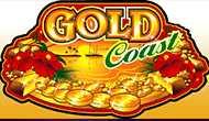 Игровые автоматы Gold Coast