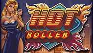 Игровые автоматы Hot Roller