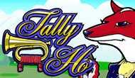 Игровые автоматы Tally Ho