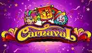 Игровые автоматы Carnaval