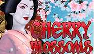 Игровые автоматы Cherry Blossoms