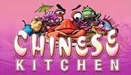 Игровые автоматы Chinese Kitchen