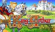 Игровые автоматы King Arthur