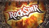 Игровые автоматы RockStar