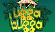 Игровые автоматы Ugga Bugga