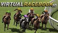 Игровые автоматы Virtual RaceBook
