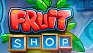 Игровые автоматы Fruit Shop