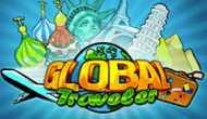 Игровые автоматы Global Traveler