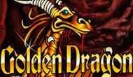 Игровые автоматы Golden Dragon