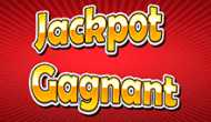 Игровые автоматы Jackpot Gagnant