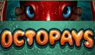 Игровые автоматы Octopays