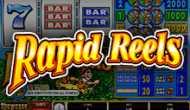 Игровые автоматы Rapid Reels