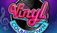 Игровые автоматы Vinyl Countdown