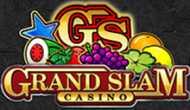 В казино Вулкан Гранд играйте в Гранд Слэм
