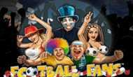 Футбольные Фанаты – играйте в казино Вулкан Платинум