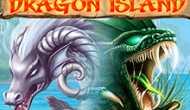Dragon Island - шанс для новичка обыграть платный клуб
