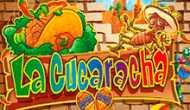 Для новичков в известном игровом портале La Cucaracha онлайн на деньги