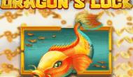 Автомат Dragon's Luck Stacks от Red Tiger Gaming – играть онлайн